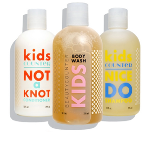 beautycounter_kids_bath_collection__04122-1461949568-450-800