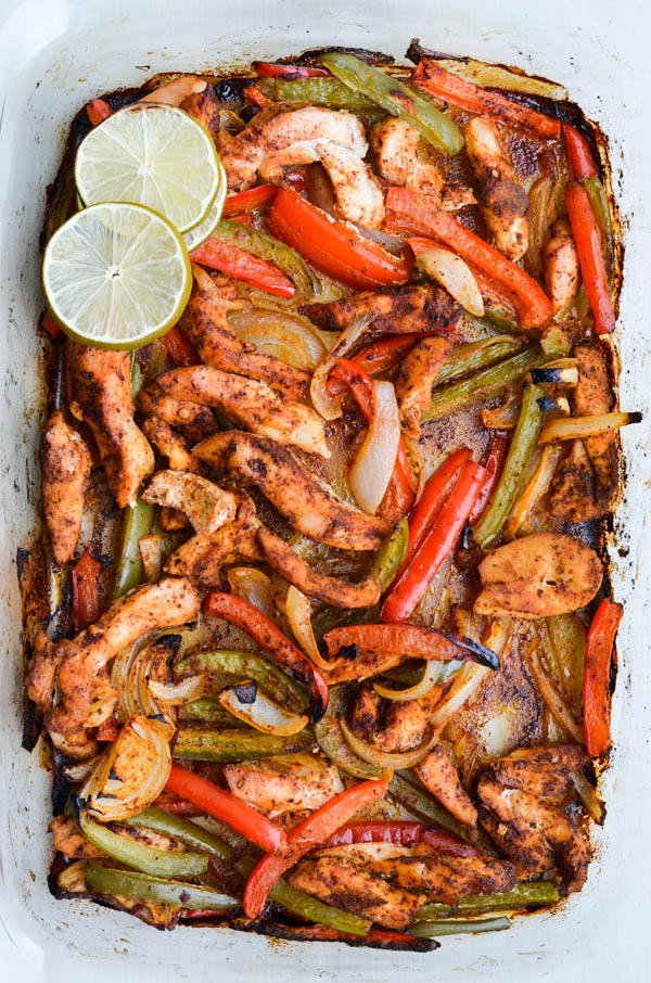 OVEN-ROASTED-FAJITAS-from-Rachel-Schultz-3